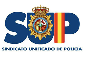 SINDICATO UNIFICADO DE POLICIA